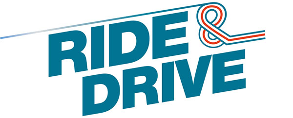 rideanddrive