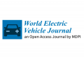 World Electric Vehicle Journal